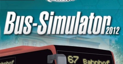 Simulator download truck full free version pc 2013 euro