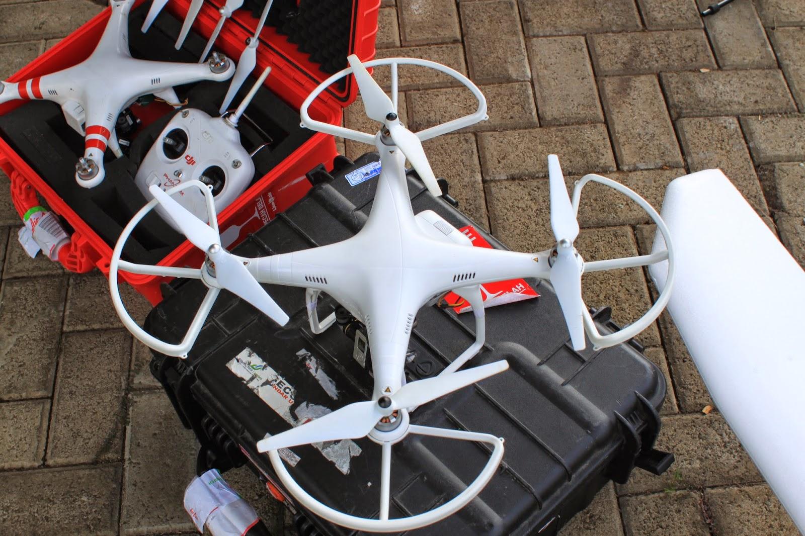 drone dji inspire 1  | 1920 x 1920