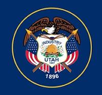 ABD'nin Utah Eyaleti
