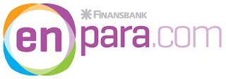 Finansbank EnPara Stratejileri