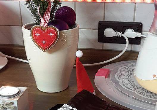 Ideas for decoration your home- ideje za dekoraciju vaseg doma
