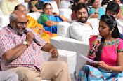 Jyo Achyutananda Audio Launch-thumbnail-7