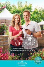 Watch Summer in the Vineyard Online Free 2017 Putlocker