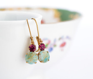 https://www.etsy.com/listing/270471526/jewel-earrings-aqua-and-pink-dangle?ref=shop_home_active_10