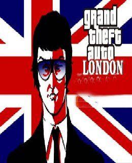 gta london 1969 download ps1