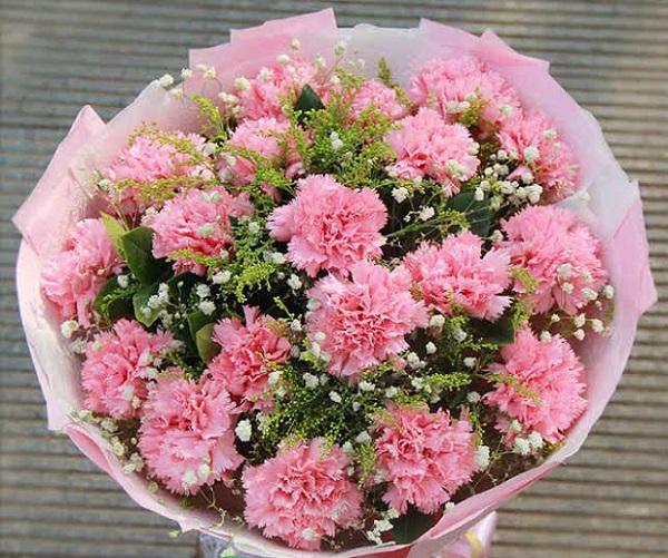 hoa sinh nhat dep nhat