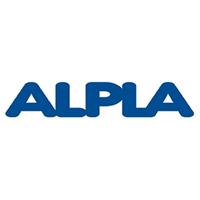 ALPLA Group Production Trainee, UAE
