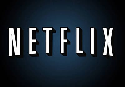 Conta Netflix 2016