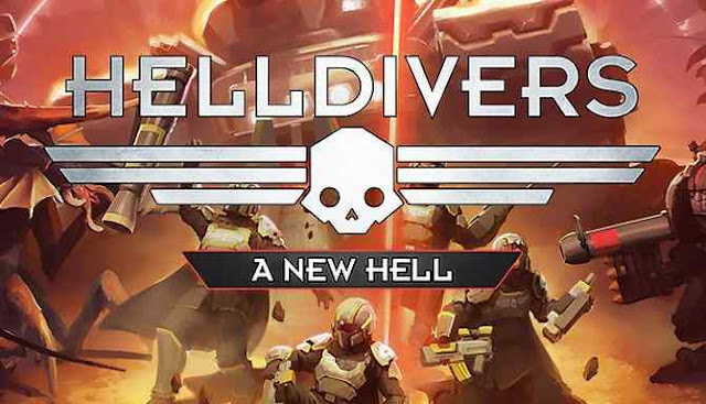 free-download-hellidivers-a-new-hell-edition-pc-game