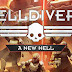 HELLDIVERS A New Hell Edition PC Game Free Download