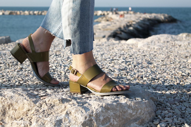 sandali peperosa shoes