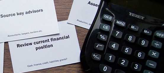 pinjaman uang di surabaya tanpa jaminan 2019