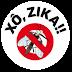 Xô Zika