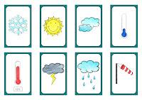 http://www.endlich2pause.blogspot.de/2015/03/ein-schwung-weather-material.html