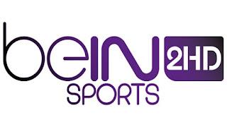 مشاهدة قناة beIN Sport HD2 Live  بث مباشر وحصري