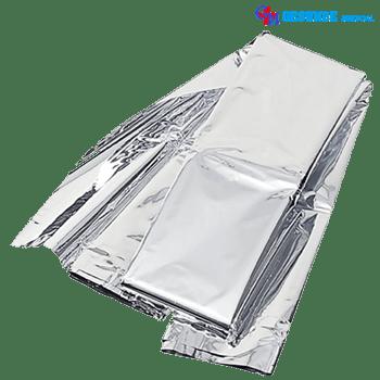 Selimut Darurat (Emergency Blanket)