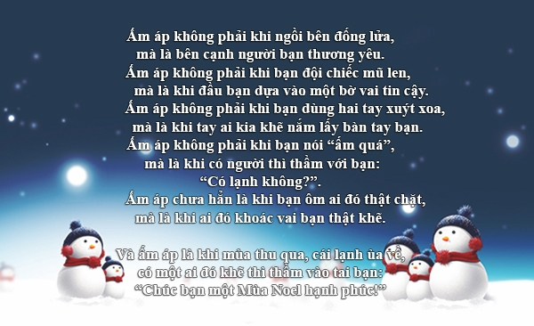 Hình ảnh quen thuộc của một ông già Noel ngày giáng sinh stt lời chúc giáng sinh hay