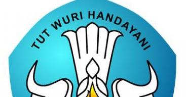 arti makna lambang tut wuri handayani kemdikbud ri dadang jsn arti makna lambang tut wuri handayani