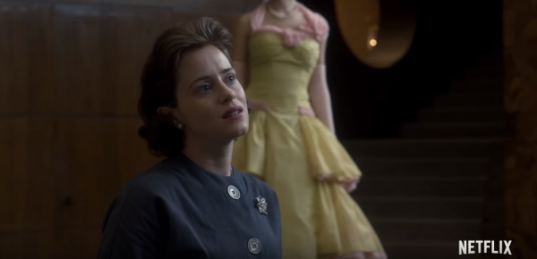 Jewels on Film: The Crown Season 2 Trailer | The Court Jeweller