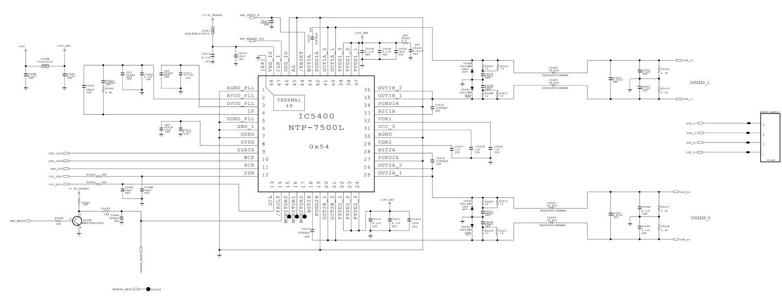 lg47ls5700-ua 3d lcd tv