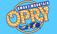 Theater Smoky Mountain Opry