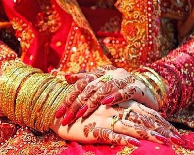 Simple Girl Wallpaper Pakistani Bridal Hands Dps Best Fb Dps