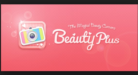 BeautyPlus – Magical Camera Free Download on Android App