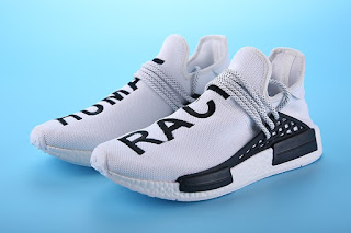 sepatu adidas, sepatu Adidas Human Race , Adidas Human Race, toko sepatu Adidas Human Race murah