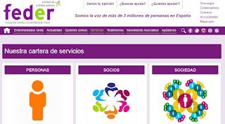 http://www.enfermedades-raras.org/index.php/enfermedades-raras/listado-patologia