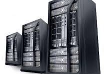 Perbedaan antara Dedicated Server dengan Shared Server