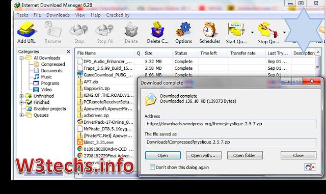 idm software engineering