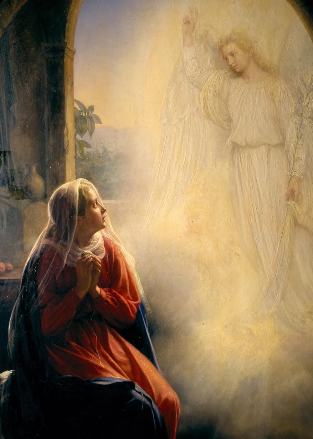 Whom shall i send send me lord genesis 39 15 20 ephesians 13 genesis 39 15 20 ephesians 13 6 11 12 psalm 981 4 luke 126 38 sciox Choice Image