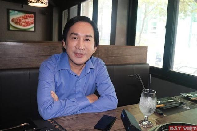TPHCM xây nhà hát Trần Hữu Trang ảnh 4