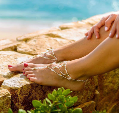 http://mybaresandals.com/collections/romance-collection/products/mona-barefoot-sandals
