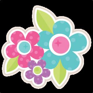 https://2.bp.blogspot.com/-ViLQszwFAWM/Wq13okwMcII/AAAAAAAAIXk/G9MDvAyi2aMitk_S3jp2hE8-KqLK22PZwCK4BGAYYCw/s400/med_flower-group-0617.png