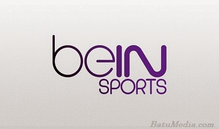 Bein Sports Online Live Streaming Tanpa Buffering