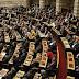 Ανησυχία για τα σχέδια του Σώρρα εκφράζουν βουλευτές του ΣΥΡΙΖΑ