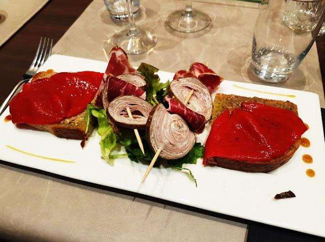 duo-tartines-provencale