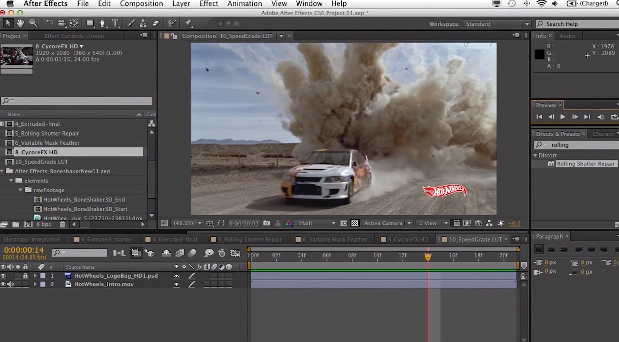 adobe after effects cs6 full version free download