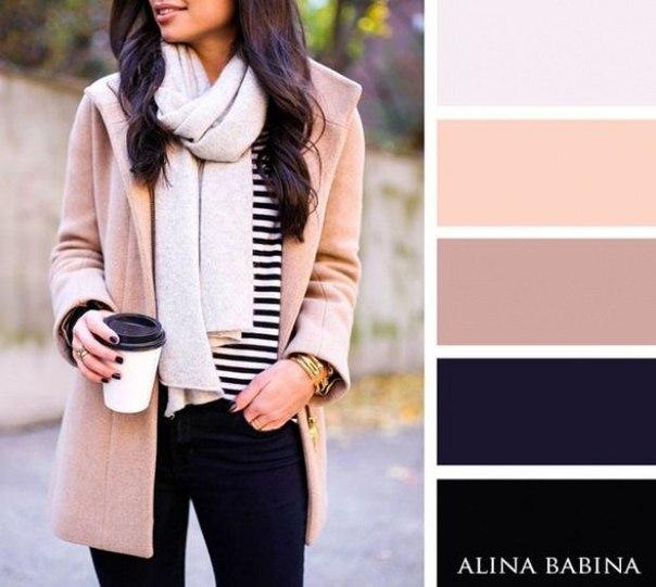 colores, tonalidades, color