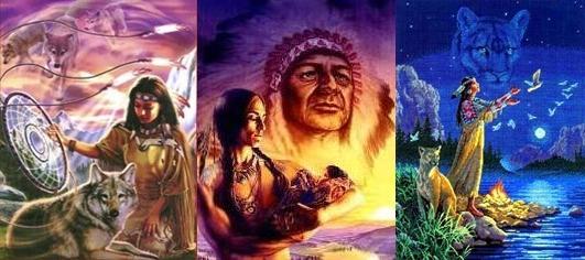 Warrior Zen Quote Wallpaper Spirit Do Bem Nativos Americano Espiritualidade