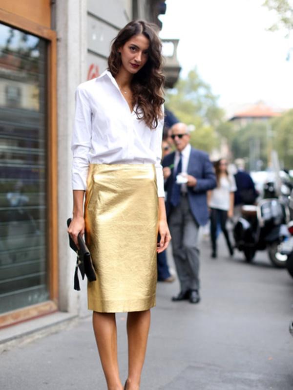 çalışan-kadınlara-giyim-önerileri