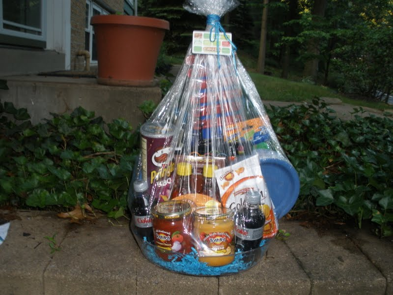 Coed Baby Shower Prizes For Games Fandifavi Com