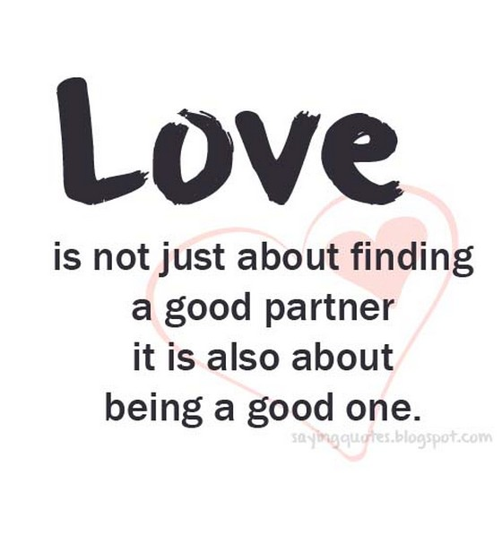Not About Finding Love Quotes. QuotesGram