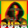 Daddy Yankee - Dura | Download Mp3