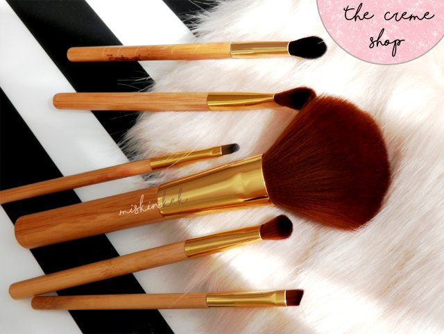 eveshop-the-creme-shop-makyaj-fircalari-yorumlari-set-blending-brushes