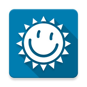 YoWindow Weather v2.12.2 Paid Premium APK