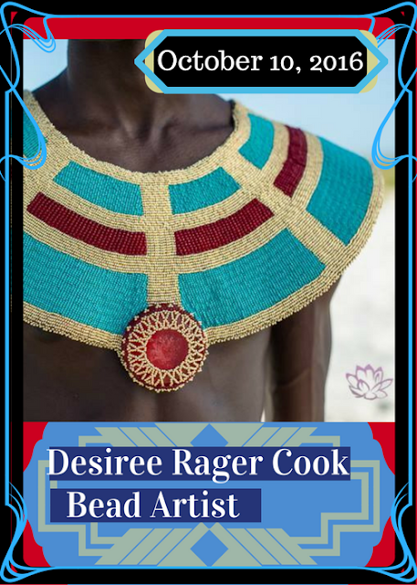 http://my31daysofwriting2016.blogspot.com/2016/10/interview-with-desiree-rager-cook-bead.html