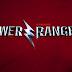 No Japão, primeiras críticas de Power Rangers são divulgadas