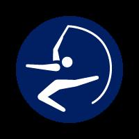 Jadwal & Hasil Senam Ritmik Olimpiade Tokyo 2020 Jepang